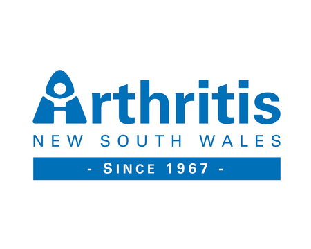 Arthritis and Osteoporosis NSW