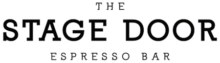 The Stage Door Conference Rooms