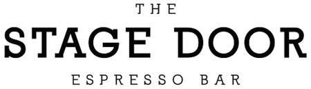 The Stage Door Espresso
