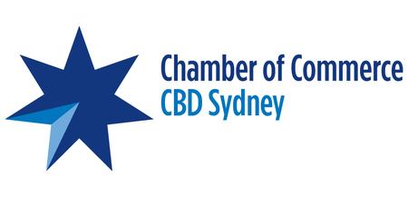 CBD Sydney Chamber