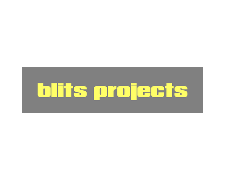 Blits Projects