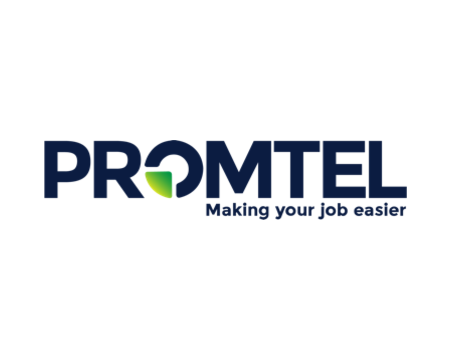 Promtel Pty Ltd