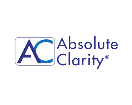 Absolute Clarity Communications