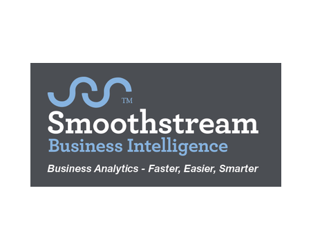 Smoothstream Business Intelligence