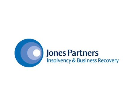 Jones Partners Insolvency And Business Recovery