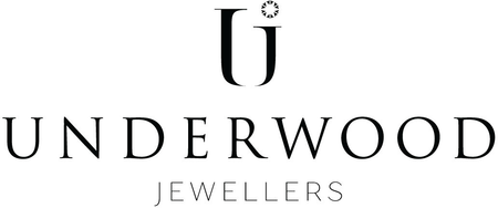 Underwood Jewellers