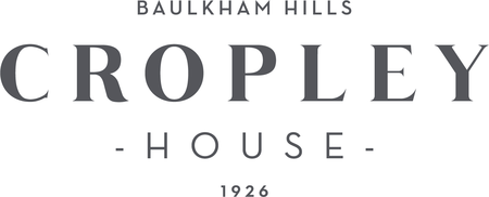 Cropley House
