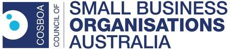 Council of Small Business Organisations of Australia