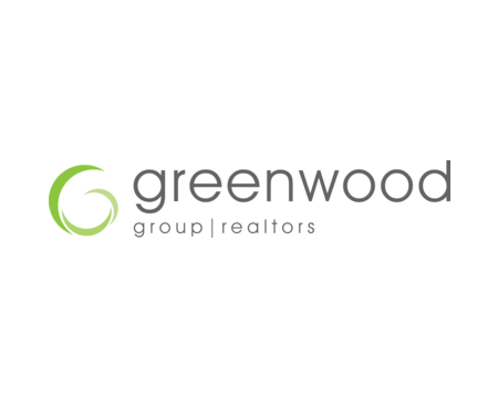 Greenwood Group Realtors