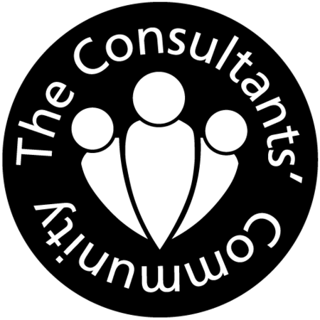 The Consultants' Community