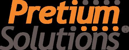 Pretium Solutions