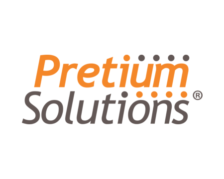 Pretium Solutions Pty Ltd
