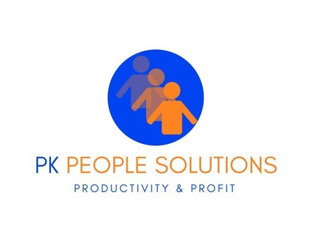 PK People Solutions