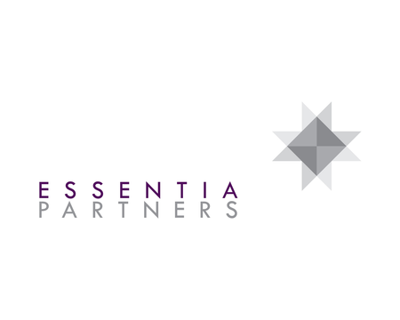 Essentia Partners Pty Ltd