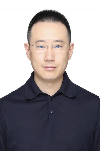 Jiechao Chen