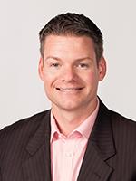Craig McCallum