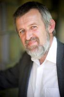 George Mavros